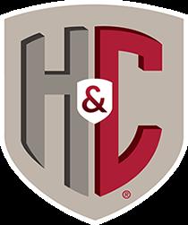 H&C DIY Logo